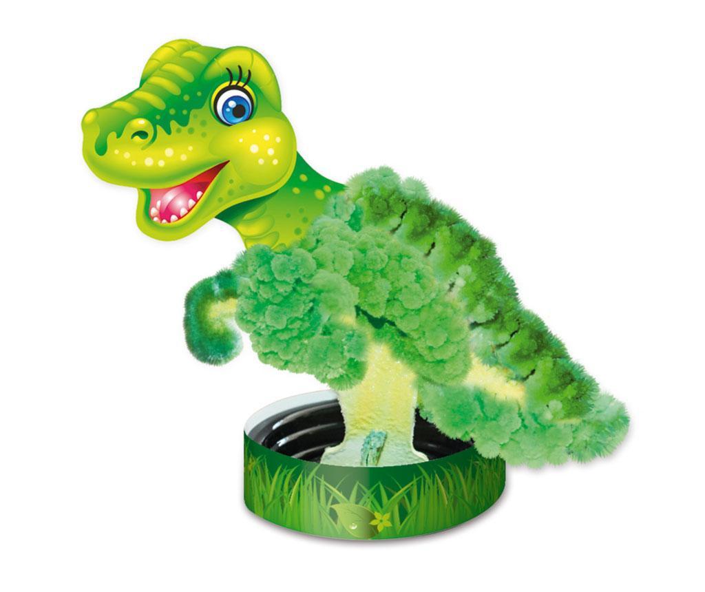 Edukativna igra Dinosaur