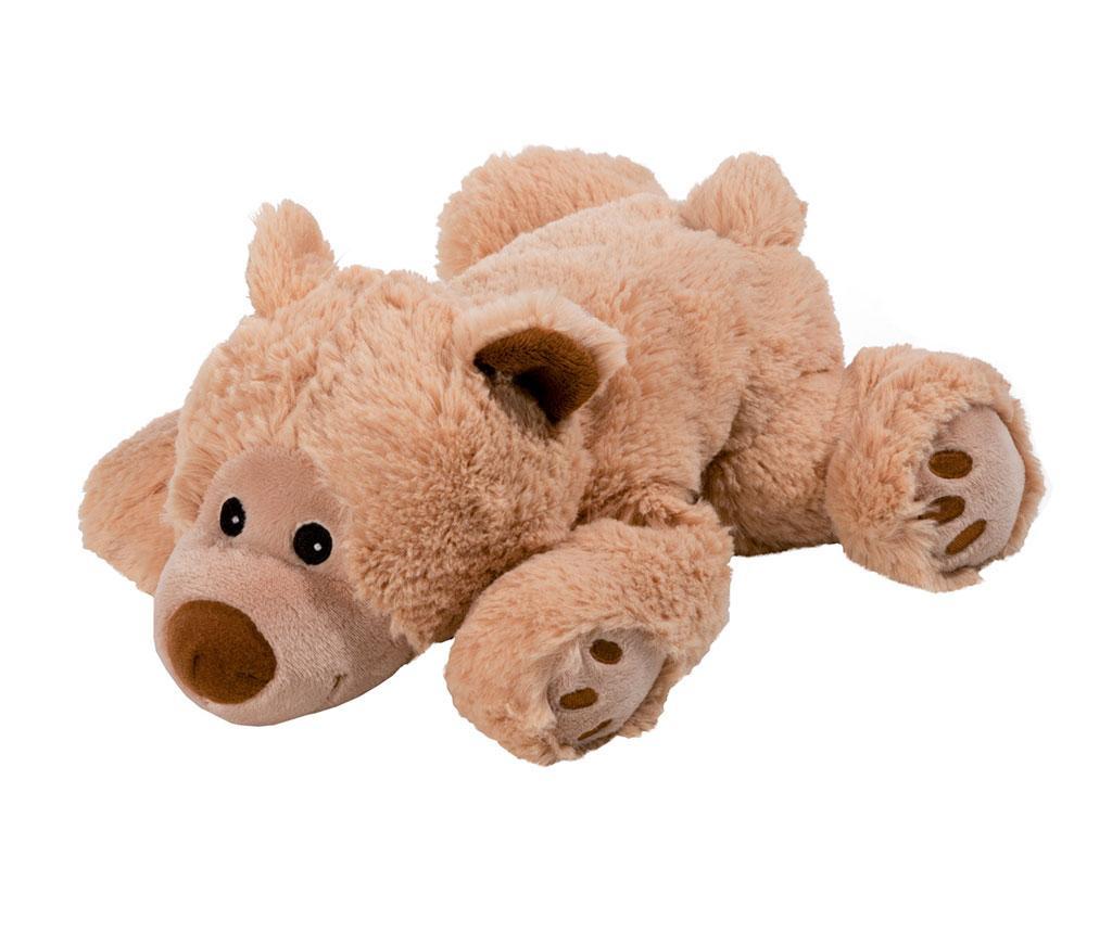 Jucarie Teddy