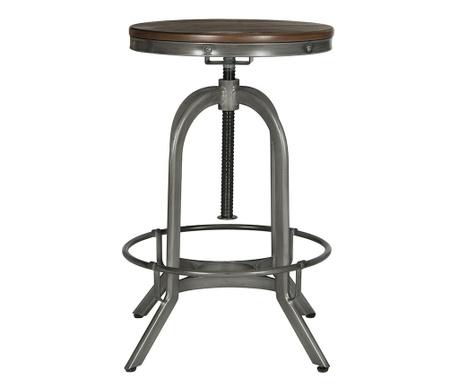 Krzesło barowe Niko