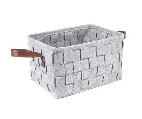 Košara Square Grey