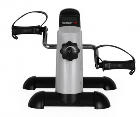Minirowerek do fitnessu Spin Trainer