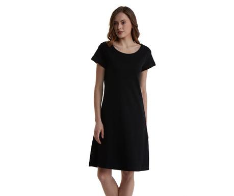Spalna srajca Aylin Black S