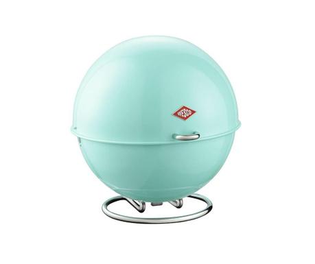 Pojemnik z pokrywką Superball Mint