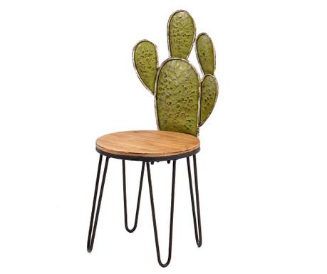 Židle Cactus