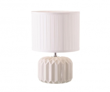 Noční lampa Marshmellow