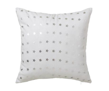 Dekorační polštář All Stars 45x45 cm