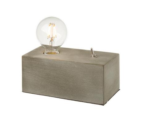 Stolna svjetiljka Elito