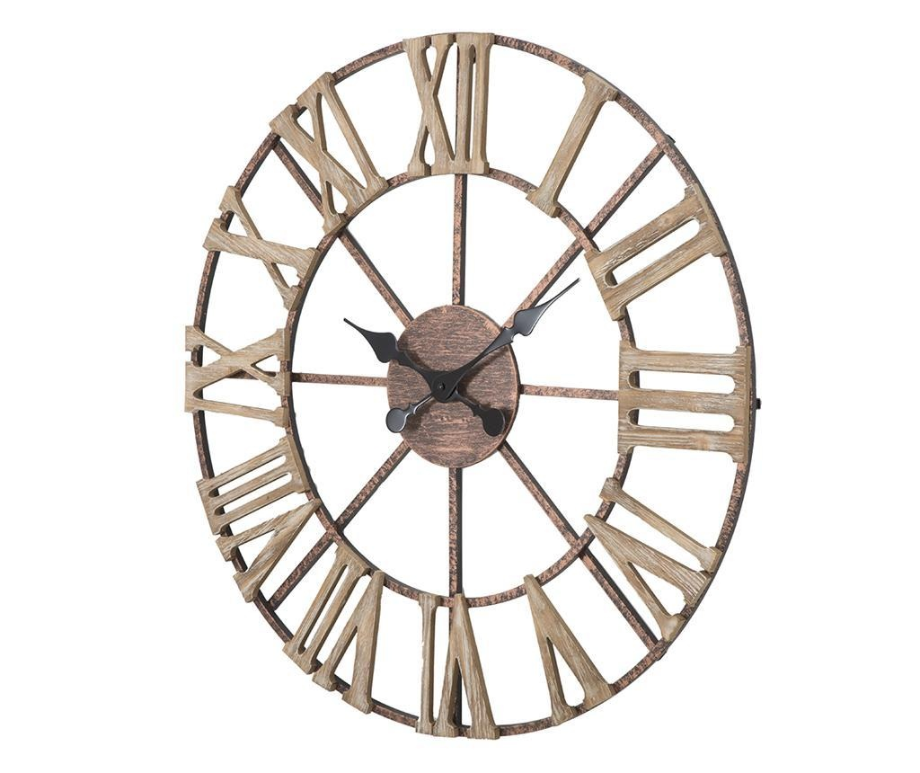 Nástenné hodiny Antique