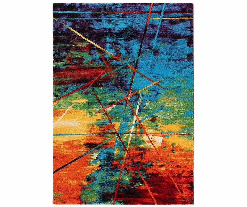 Covor Gallery Ene 200x200 cm