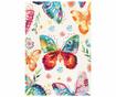 Tepih Farfalle Cream 133x190 cm