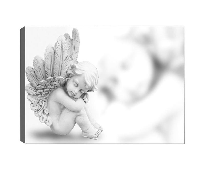 Slika Raphael 70x100 cm