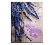 Slika Lavender Water 100x140 cm