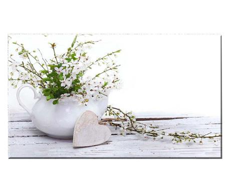Spring Love Kép 100x140 cm