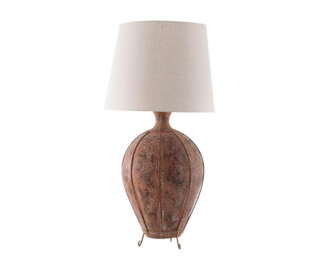Lampa Rouge