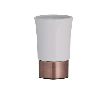 Kopalniški kozarec Chantal