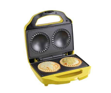 Uređaj za mini tarte Tourtes