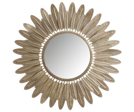 Огледалo Eryn Gold