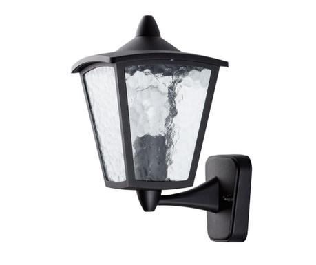 Vanjska zidna svjetiljka Bentlee