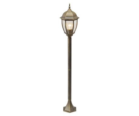 Samostojeća svjetiljka za vanjski prostor Quinn