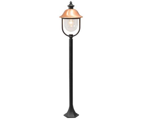 Samostojeća svjetiljka za vanjski prostor Baruch