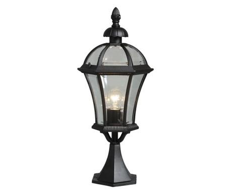 Lampa de exterior Colby