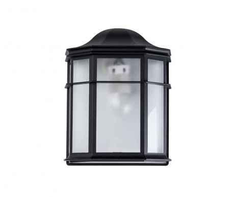 Vanjska zidna svjetiljka Kansas