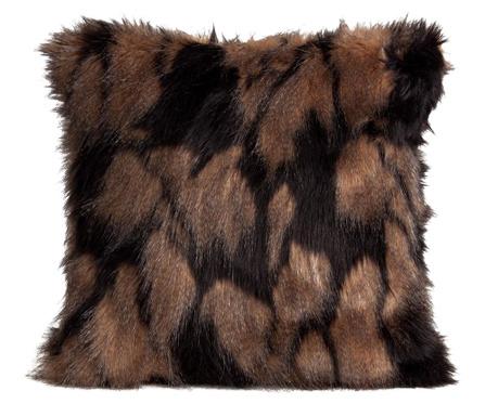 Perna decorativa Fluffy Bronwen 45x45 cm
