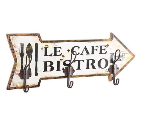 Cuier Le Cafe