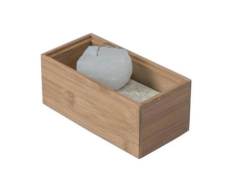 Kutija Elis