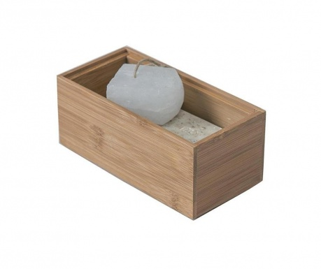 Krabica Elis