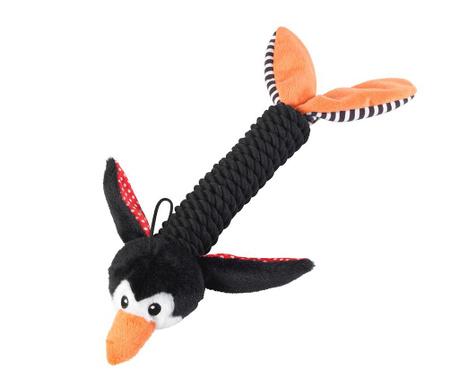 Jucarie pentru animale de companie Penguin