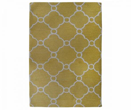 Eleonore Yellow Szőnyeg 152x244 cm