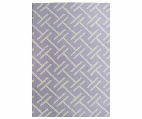 Tepih Lilac 152x244 cm