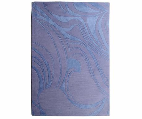 Lilian Szőnyeg 152x244 cm
