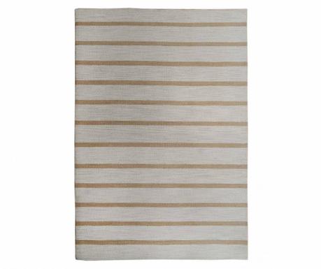 Shelba Szőnyeg 152x244 cm