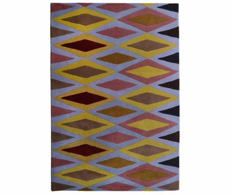 Primrose Szőnyeg 152x244 cm