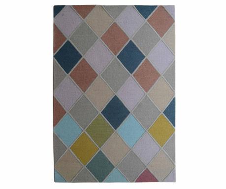 Tepih Seaglass 152x244 cm