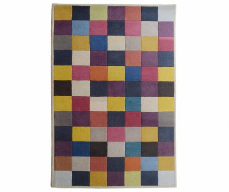 Arthur Szőnyeg 152x244 cm