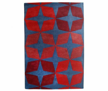 Nancy Szőnyeg 152x244 cm