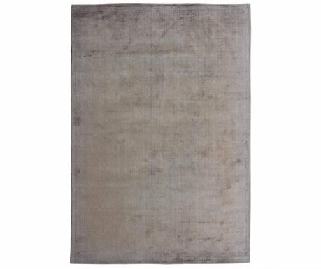 Rachel Szőnyeg 152x244 cm