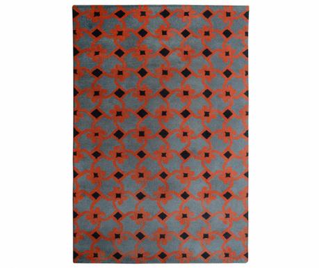 Dimitri Szőnyeg 152x244 cm