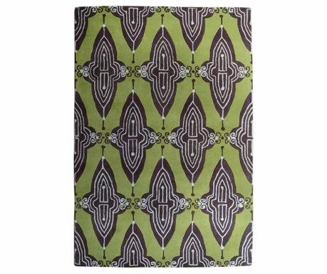 Fedora Szőnyeg 152x244 cm