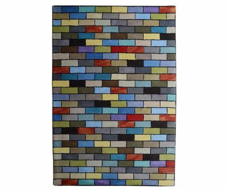 Inga Szőnyeg 152x244 cm