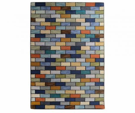 Alice Szőnyeg 152x244 cm