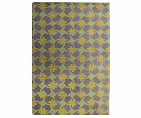 Edmonde Szőnyeg 152x244 cm