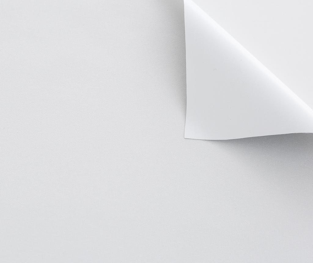 Zeus Crudo Roletta 62x180 cm