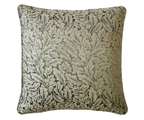 Poduszka dekoracyjna Balmoral Stone 50x50 cm