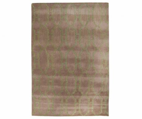 Magalie Szőnyeg 152x244 cm