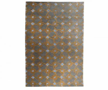 Nadia Szőnyeg 152x244 cm