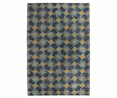 Pascale Szőnyeg 152x244 cm